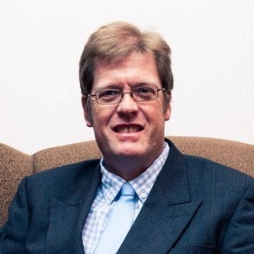 Roger Hitchcock avatar