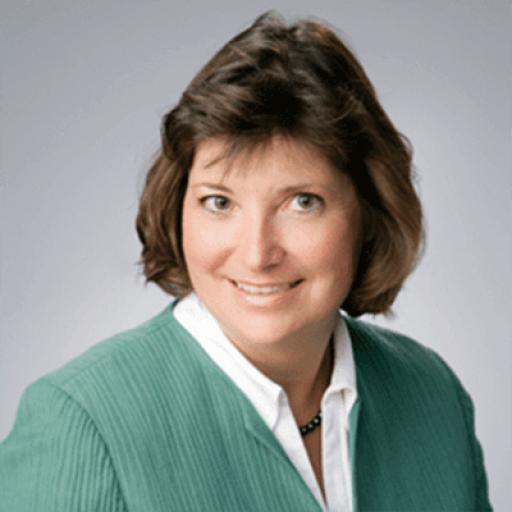 Charlotte Lacroix avatar