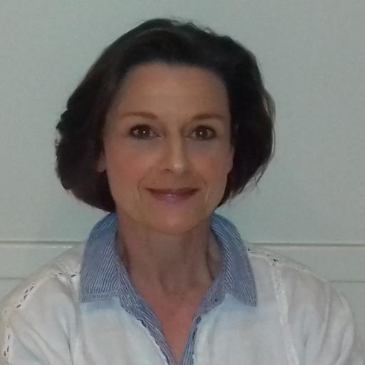 Madeleine Campbell avatar