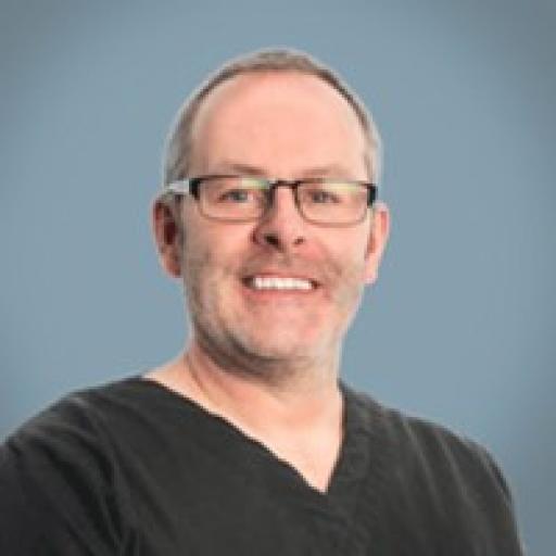 Derek Flaherty avatar