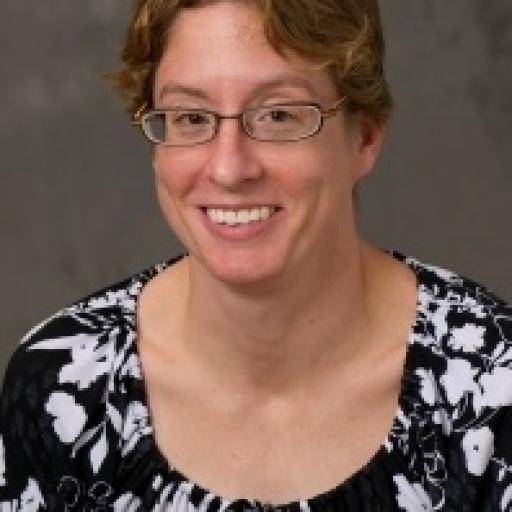 Elizabeth Thomovsky avatar