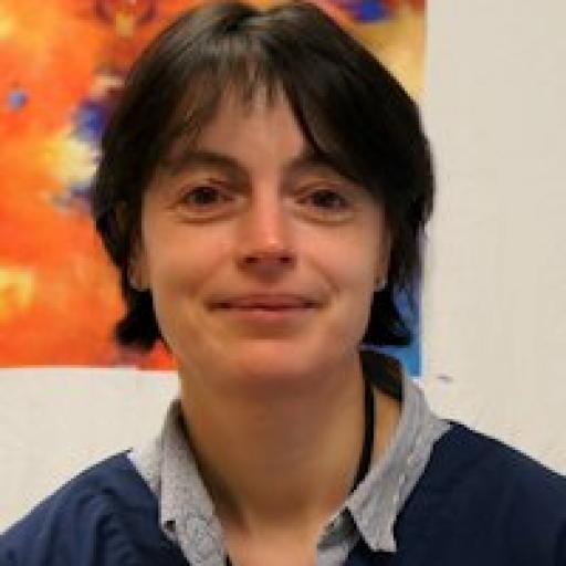 Rachel Burrow avatar