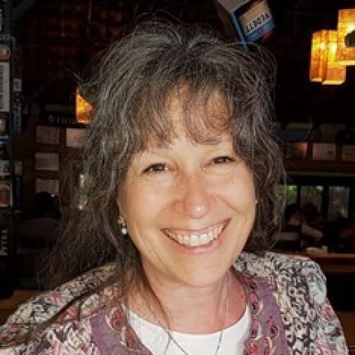Linda Boggie avatar