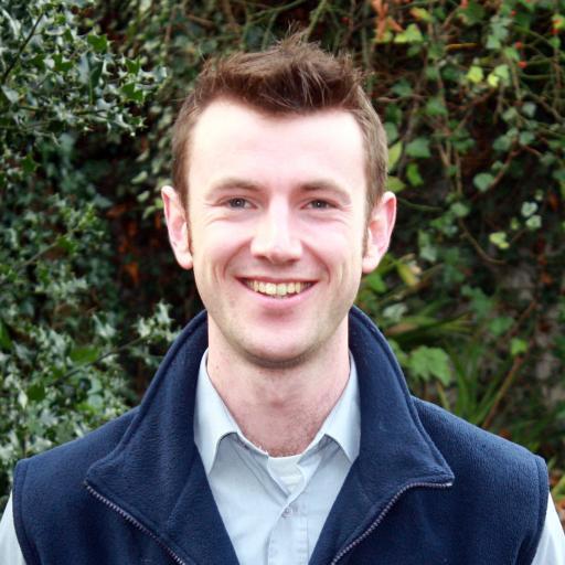John Remnant avatar