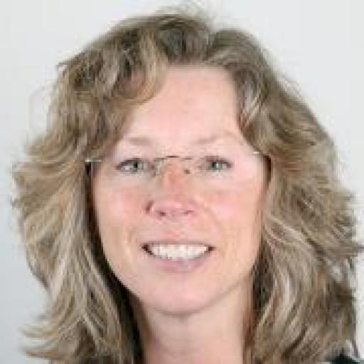 Lynelle Johnson avatar