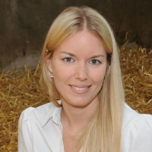 Alison Bard avatar