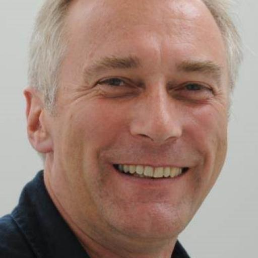 Brendan Corcoran avatar