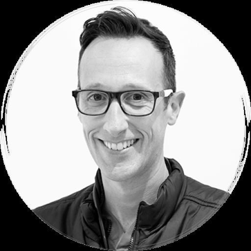 Carl Bradbrook avatar