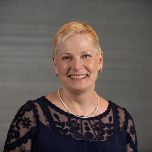 Julie Churchill avatar