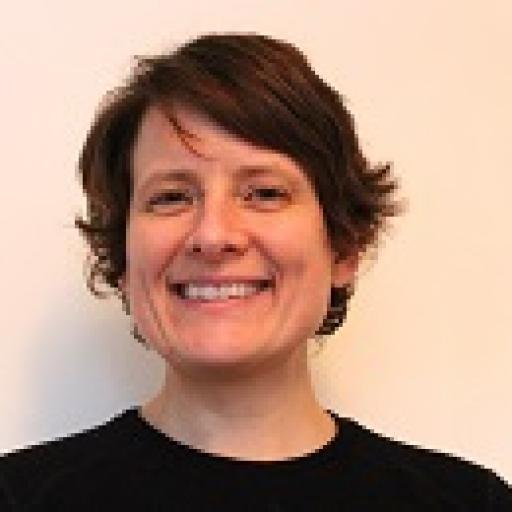 Rachel Perry avatar