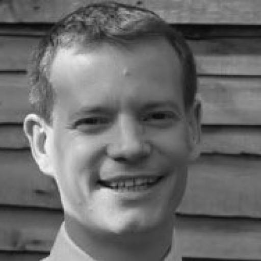 Charlie Barton avatar