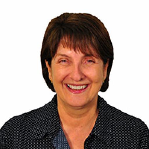 Sue Crampton avatar