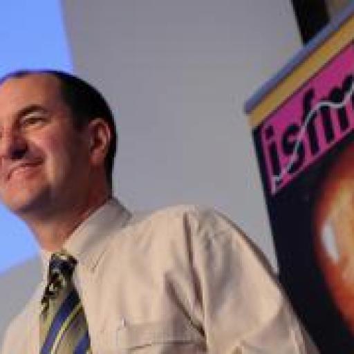 David Maggs avatar