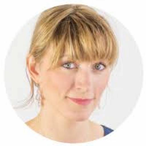 Jenny Guyat avatar