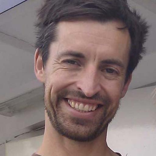 Dylan Walker avatar