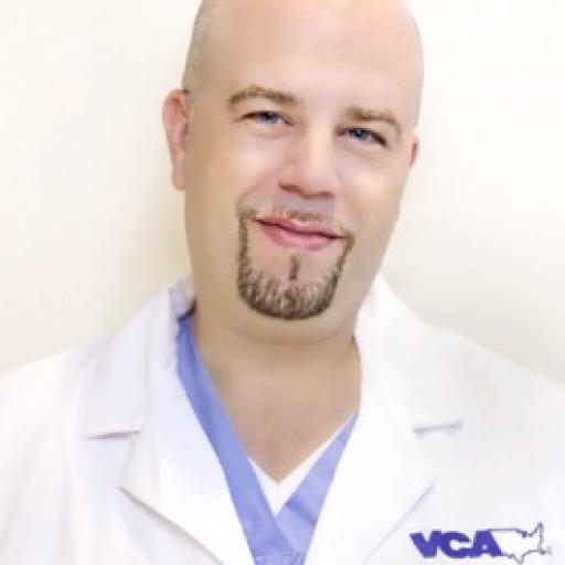 Chris Byers avatar