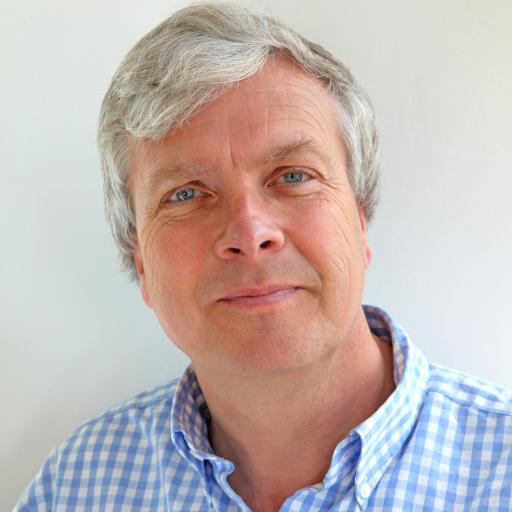 Peter Edmondson avatar