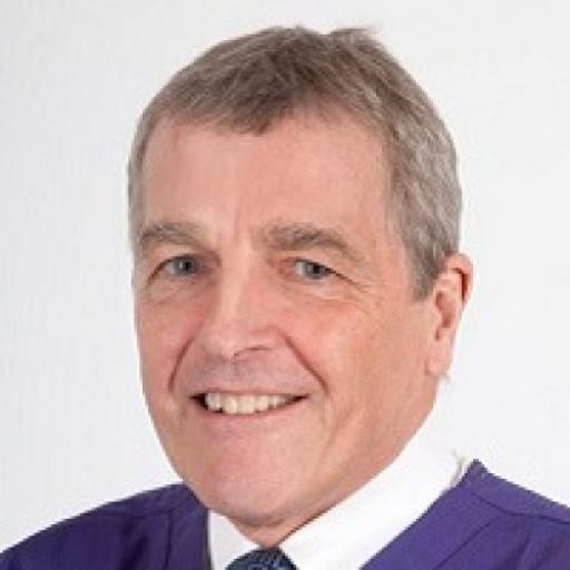 Mike Herrtage avatar