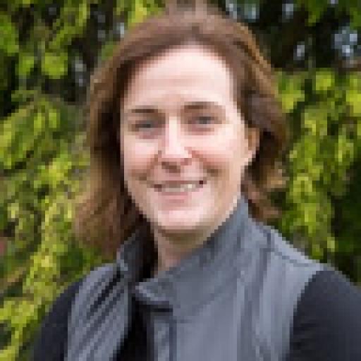 Alison Pyatt avatar