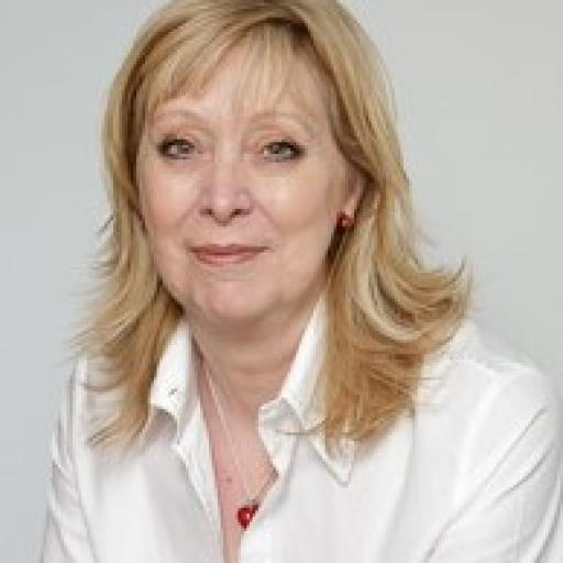 Debbie Robinson avatar
