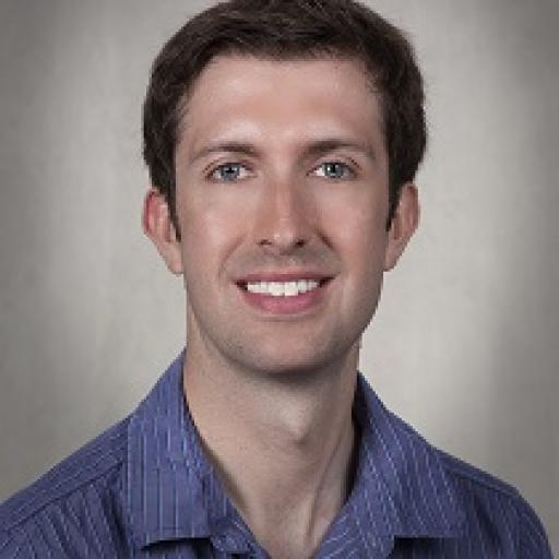 Jonathan Lidbury avatar