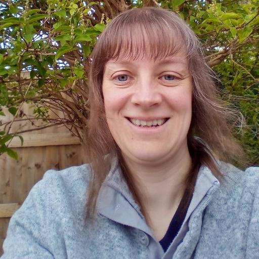Dr Jane Tyson avatar