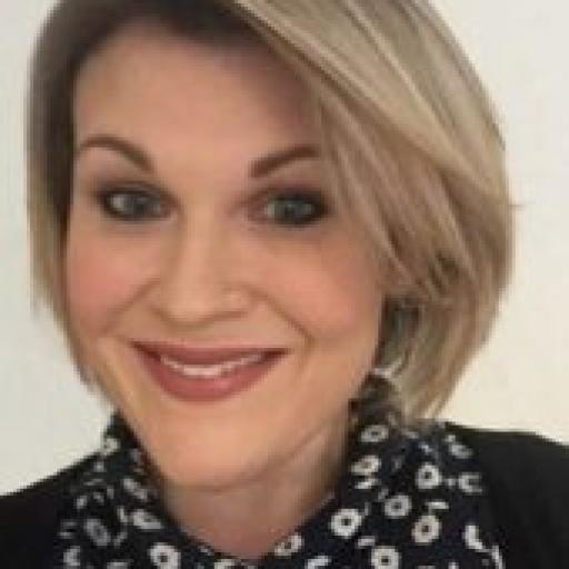 Rowena Packer avatar