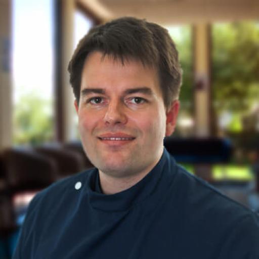 Tobias Wagner avatar