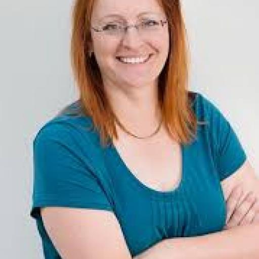Anne-Marie Svendsen Aylott avatar