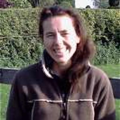 Molly McKay avatar