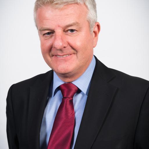Stuart Carmichael avatar