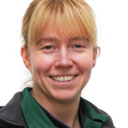 Gemma Pearson avatar