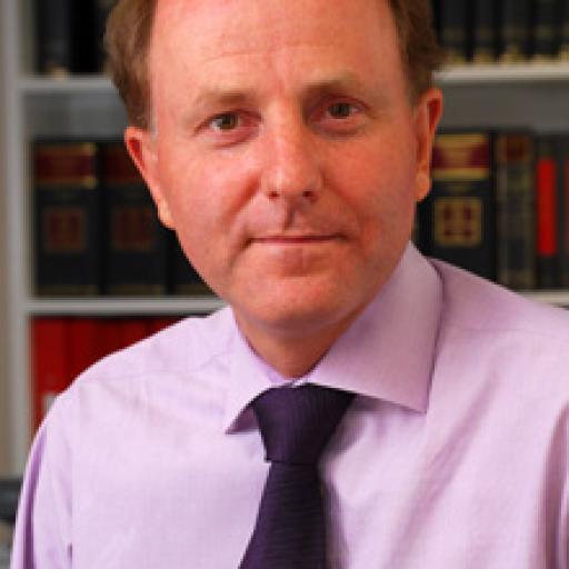 Gordon Hockey avatar