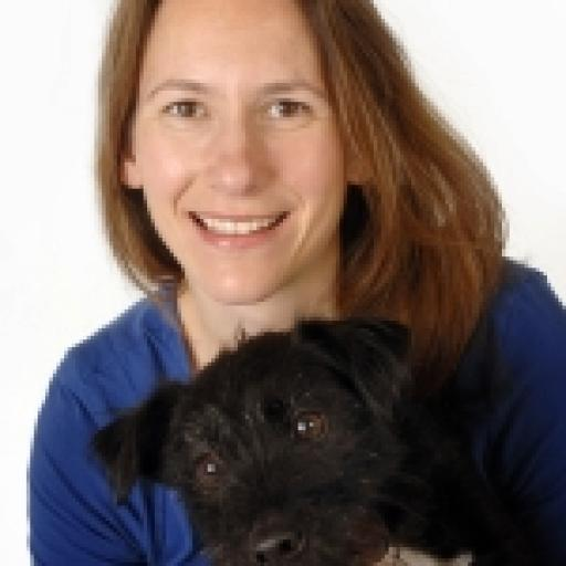 Susie Samuel avatar