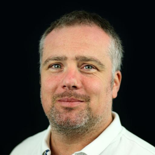 Chris Draper avatar