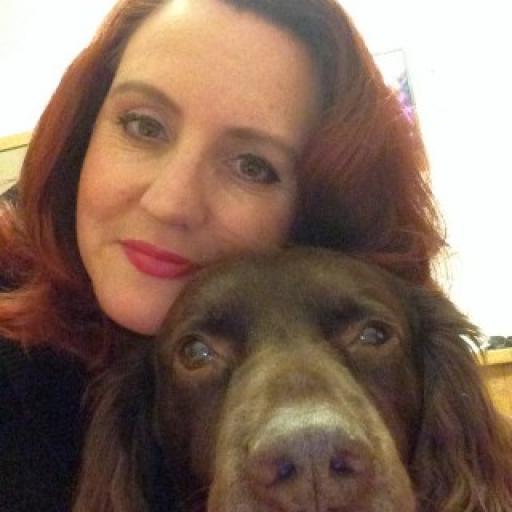 Lesley Moore avatar